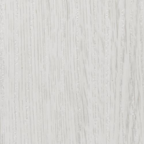 Ива белая