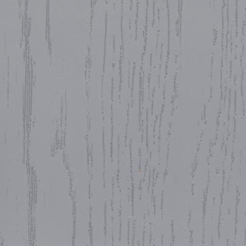 Роял серый