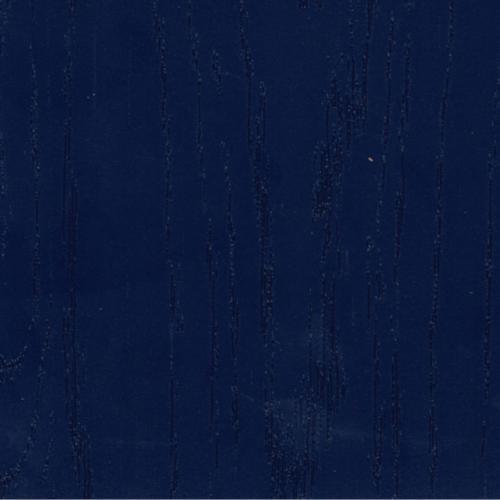 Роял синий