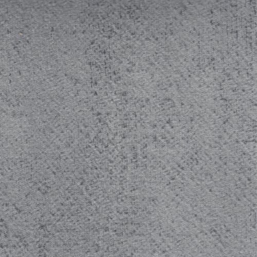 Текстоун бетон