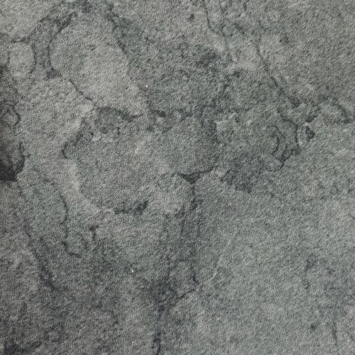 Гранит лава грей *NEW*